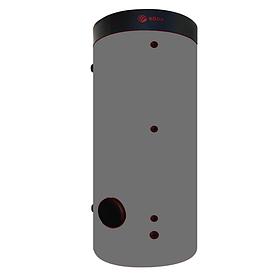 Буферная емкость «Roda» RBE-500
