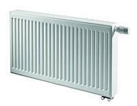Радиатор панельный Korado 33VК 300Х1000 (Radik Klasik)