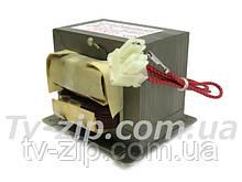Трансформатор для мікрохвильової печі LG 6170W1D098H