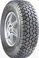 Всесезонная шина 205/70R15 Росава ВС-54