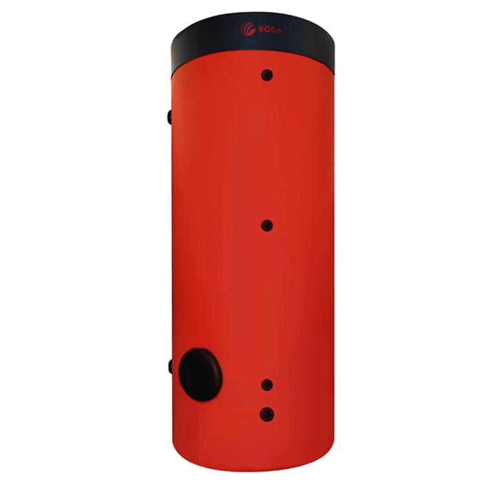Буферная емкость «Roda» RBB-1500