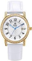 Годинник жіночий ROYAL LONDON 21266-04