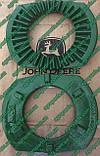 Элеватор AZ46269 колосовой TAILINGS ELEVATOR John Deere цепь az46269 в Украине, фото 8