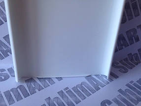 Чехол для 3D сублимации на XiaoMI 3 матовый, фото 2