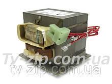 Трансформатор для мікрохвильової печі LG 6170W1D098G