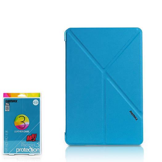 Чехол Transformer iPad mini 2&3