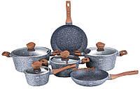 Набір посуду BerlingerHaus BH 1212