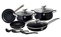 Набор посуды BLAUMANN BL-3344