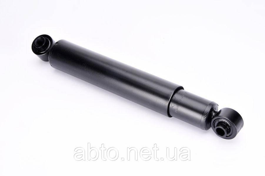 Амортизатор задний 207-310D/Sprinter/LT 95-06