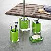 Ridder Colours Дозатор для жидкого мыла зеленый , фото 2
