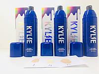 Тональный крем ВВ Kylie Jenner Cream Foundation (Кайли Дженнер Крем Фондейшн)