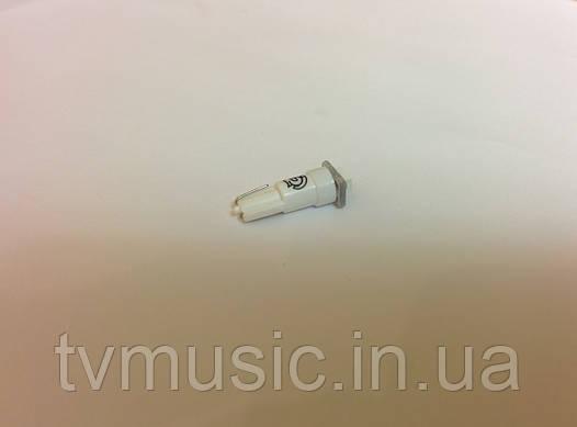 Светодиодная лампа Cyclon T5-001