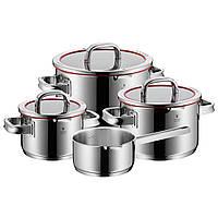 Набор посуды WMF Function 4