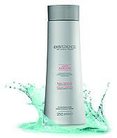 Eksperience Anti Hair Loss Shampoo - Укрепляющий шампунь от выпадения волос, 250 мл