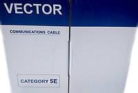 FTP VECTOR 5e