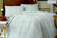 Двуспальный комплект постельного белья NOBBY ALTINBASAK евро.