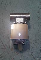 Смеситель встраиваемый в стену Veragi, фото 1
