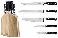 Набор ножей RICHARDSON  SABATIER