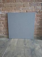 Плитка керамогранит 20 мм для тротуаров VOLKSWAGEN 60х60 X60VW9R Zeus ceramica