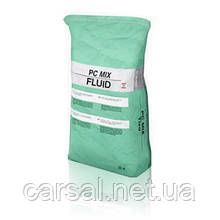 BASF. MasterEmaco S 105 PG (PC MIX FLUID)