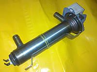Авто устройство  для подогрева тосола в зимнее время для лучшего запуска двигателя легковых и микроавтобусов