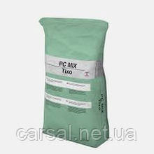 BASF. PC Mix Tixo