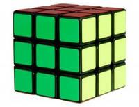 Кубик Рубика Yongjun Sulong, фото 1