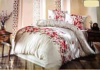 Двуспальный комплект постельного белья Belissa ALTINBASAK евро