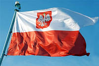 Раскрутка сайтов в Польше