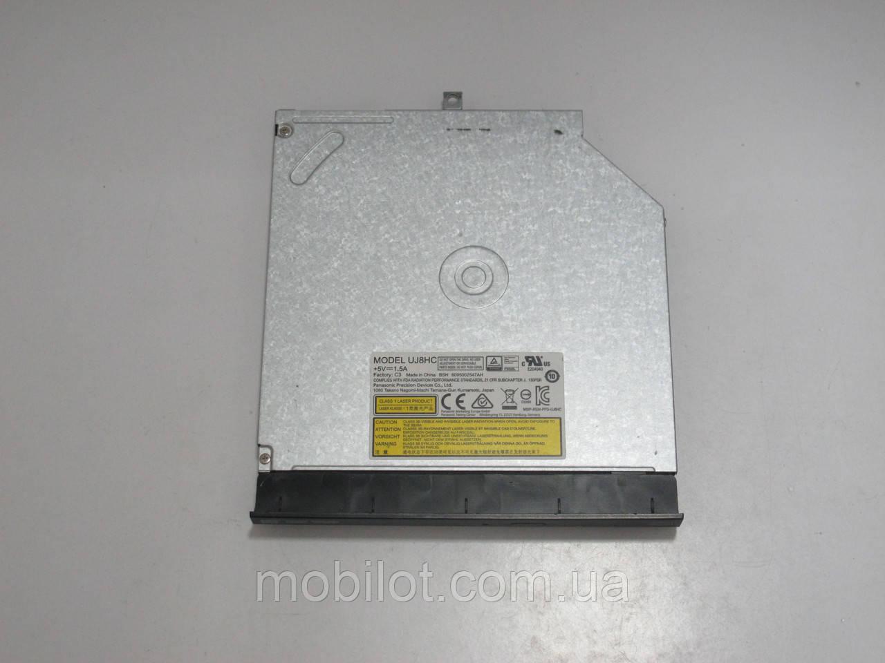 Оптический привод Acer E5-511 (NZ-6544)