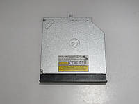 Оптический привод Acer E5-511 (NZ-6544) , фото 1