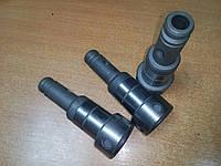 Ствол (шпиндель) перефоратра Makita HR3000C 323912-3 (O) виготовлений на українському заводі