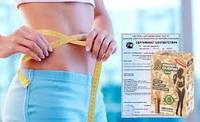 Коктейль для похудения Киллер калорий
