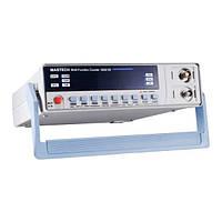 Цифровой частотомер MASTECH MS6100