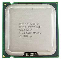 Intel Core 2 Quad Q9400 2.66GHz/6M/1333 s775