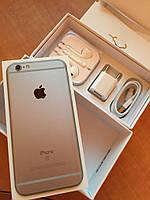 Мобильный телефон iPhone 6S 64GB КОПИЯ КОРЕЯ