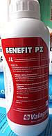 Біостимулятор збільшення розміру плода Benefit PZ 1л