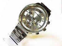 Часы Armani - Silver (реплика)