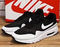 Кроссовки мужские Nike Air Max 10738 найк найки