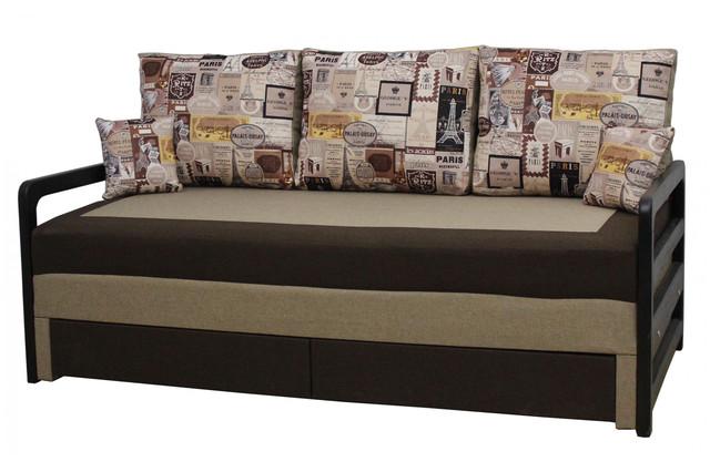 топдиван купить диван недорого в киеве со склада фабрикитопдиван