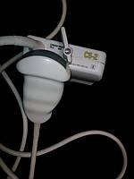 Датчик к узи сканеру Philips С5-2 конвексный