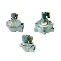 Импульсный клапан EMCF-25-E2