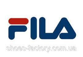 Fila Ray купить в Киеве