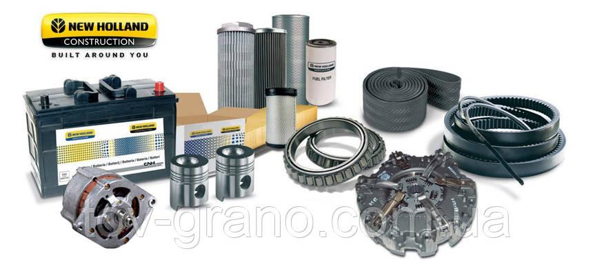 Фильтр топливный NEW HOLLAND L87801285