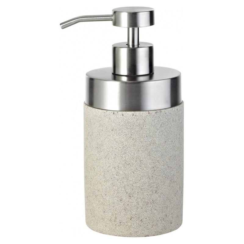 Ridder Stone Дозатор для жидкого мыла
