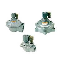 Импульсный клапан EMCF-40-E2