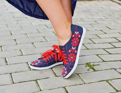 Дизайнерская обувь Stella™
