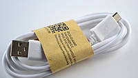 Cable S 4 Original V8, Высококачественный кабель USB, Юсб кабель, Кабель для мобильного, Зарядка
