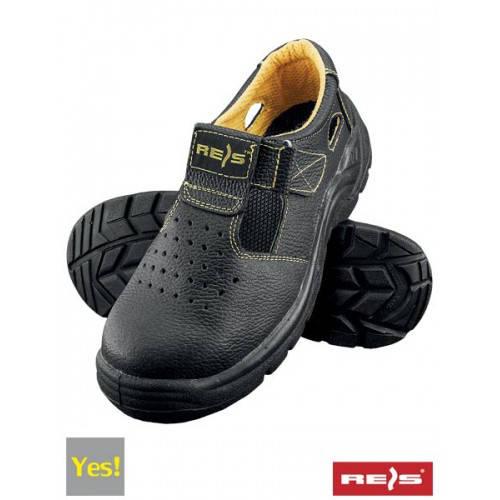 00d1d5d8820d06 Робоче взуття REIS. Товары и услуги компании