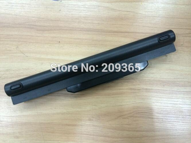 Аккумулятор 7800mAh Asus A32 k53 A42-K53 A31-K53 A41-K53 A43 A53 K43 K